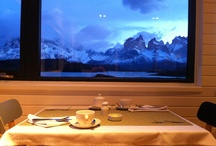 Explora - Patagonia