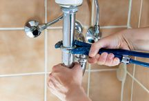 Friendly Plumber Heating & Air : Plumbers in Salt Lake City, Utah / A plumbing issue is a big inconvenience whether in your commercial space or in your home.