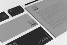 Portpolio / 개인작업 디자인