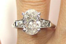 Rings no!