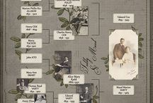 genealogy cal tree