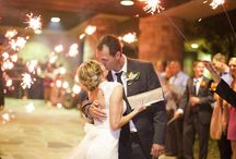 Hill Country Weddings / Weddings in Texas Hill Country
