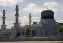 Islamipedia