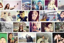 Igers Italia Instagramers / Pin Immagini Photo Share #instagram #igers #instagramers