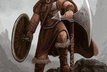 Viking... nooooot