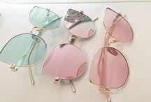 classy glassy