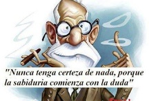 FRASES CITAS PENSAMIENTOS / Frases, pensamientos. citas, oraciones. www.manualidadespinacam.com