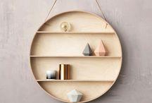 DIY Ideas / by Jane Yoon
