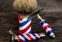 barber tools sales ideas