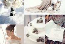 For Your Big Day / by Ashley Lindzon
