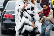 Winter Wonderland / Winter fashion and jewels for a Chic look even in the cold! / by Chic Treat Official