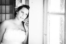 Foto Juf Lies   wedding / wedding