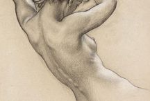 Art Nudes