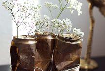 LOOK: flowers