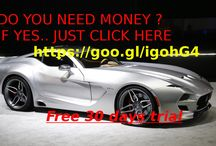 Do You Nee Money ? / Do You Need Money?  COpy paste this link: https://goo.gl/igohG4  You have a full 30 days free trial.