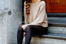 Bloggers / Blogger inspiration on Styletoday
