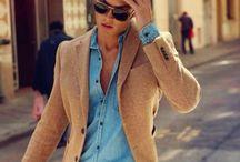 Men's style / style , street wear, men