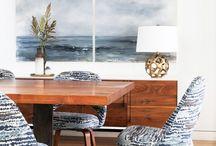 HOME INSPO / by Elizabeth Pappas