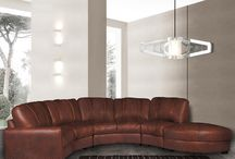 Sofas and Stuff / by Contempo Space