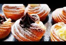 muffin,cruffin