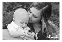 Baby / Child Photography