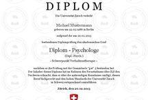 Купить диплом Европейского ВУЗа: Франция, Германия, Англия, Швеция, Португалия, Испания,