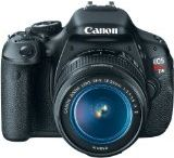 Camera & Photo / Here you can find a wide selection of Cameras