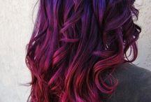 cabelo tumblr