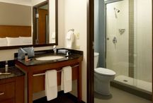 Hyatt Place Memphis/Primacy Parkway - Memphis Wedding Accomodations / Hyatt Place Memphis/Primacy Parkway is the ideal place for your wedding guests. Our spacious guestrooms make out-of-town guests feel more than welcome . Hyatt Place is the perfect location to celebrate your bridal shower, relax by the pool before the big day, or host an intimate wedding reception.  We offer an exclusive online group booking page, featuring your personalized welcome message, group rate information and a custom reservation tool for guests to book their reservations.