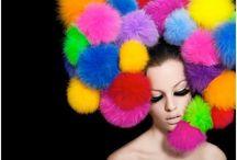Colours ⚪️