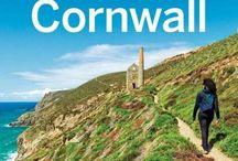 Devon Cornwall Dorset