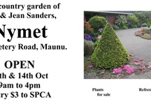 Events for Whangarei SPCA