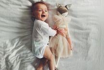 Μωράκια