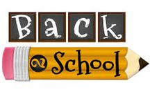Back to School Sale / Check out the latest back to school coupons from top brands like Nike, Adidas, Famous Footwear, Macys, Kohls, Nordstrom, Yoox and more