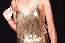 seventies glam