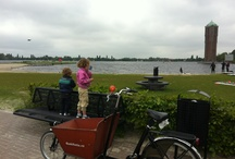 Mooi Aalsmeer