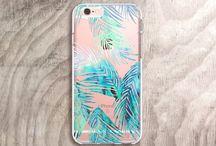 i phone 7 plus cases
