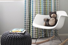 Interior - Bedroom Styling / by Cake Envy Melbourne