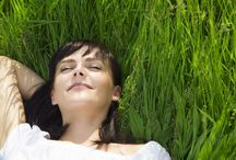 Earthing Sleep Systems / Want the best sleep of your life? Then you need to sleep grounded!