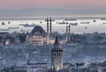 التملك في اسطنبول حلم .. نحن نحوله إلى حقيقة / سجل معنا ونتصل بك: http://www.beylikrealestate.co/ar/contact أو تواصل معنا مباشرة على الأرقام التالية: واتس آب - فايبر - لاين/ Whatsapp & Viber- Line 00905495050644- 00905495050623 00905495050641- 00905495050628 ------------------------------ Office : 00902122194890 - Saudi:00966505324561 Register : http://www.beylikrealestate.co/ar/contact Website : www.beylikrealestate.co Address : Harbiye, şişli /Istanbul/ Turkey