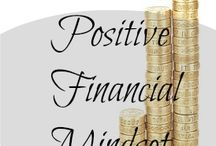 Personal Finance Guide / Daily Life Money Saving Tips, Personal Finance, How to Guide.