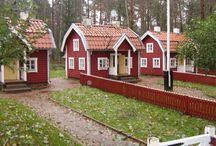 Vimmerby Szwecja