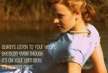 The Notebook Quotes / Famous the Notebook movie Quotes with Images. Cute notebook love quotes and sayings with pictures of noah for your lover. The ultimate notebook quotes at http://www.goodmorningquote.com/notebook-movie-quotes-images/