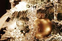 Merry Christmas ❄️⛄️❤️