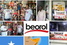 Beorol - Somalia