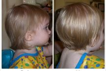 toddler girls short haircuts
