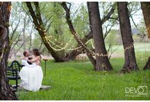 Boulder Colorado Weddings