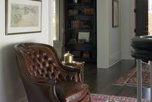 Furniture Millbrook