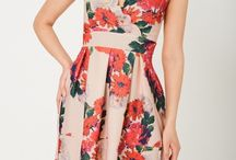 Dresses/Rochii Flamour Boutique