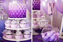Cake idea (party) / by Michael Nicholson